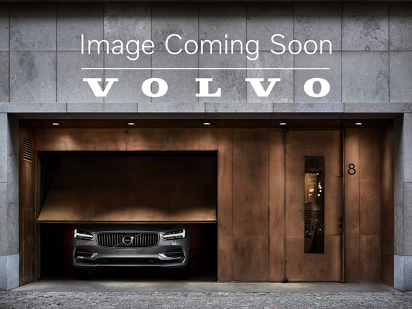 Volvo XC60 D4 AWD SE Lux D4GAWD SELUX